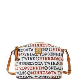 Twins Suki Crossbody