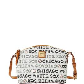 White Sox Suki Crossbody