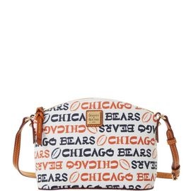 Bears Suki Crossbody