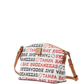 Buccaneers Suki Crossbody