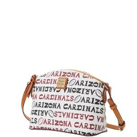 Cardinals Suki Crossbody