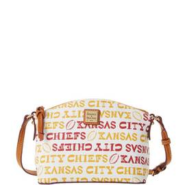 Chiefs Suki Crossbody