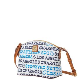 Chargers Suki Crossbody product Hover