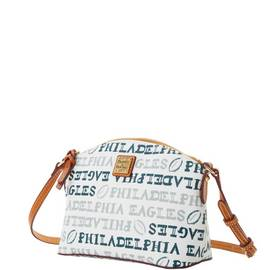 Eagles Suki Crossbody