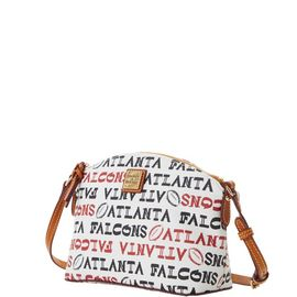 Falcons Suki Crossbody