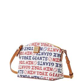 Giants Suki Crossbody
