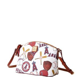 Angels Suki Crossbody