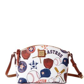 Astros Suki Crossbody product