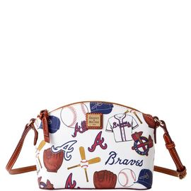 Braves Suki Crossbody product