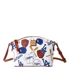 Dodgers Suki Crossbody product