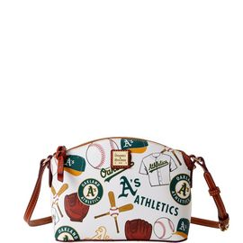 Athletics Suki Crossbody product