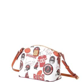 Buccaneers Suki Crossbody product Hover