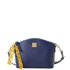 Michigan Suki Crossbody