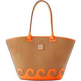 Large Atlantic Tote