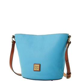 Small Thea Crossbody product Hover