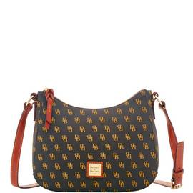 Small Kiley Crossbody