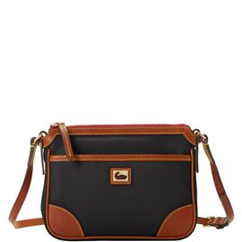 East West Pocket Crossbody product
