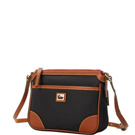 East West Pocket Crossbody product Hover
