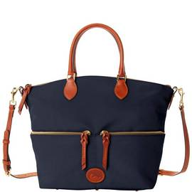 Large Pocket Satchel product