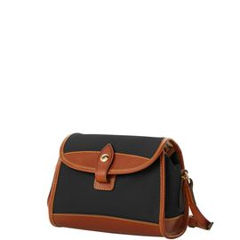 Flap Crossbody product Hover
