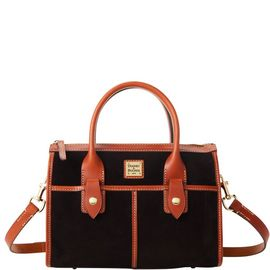 Small Satchel product