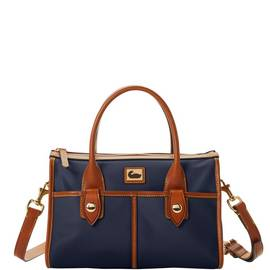 c76bc6eb53e7 Our Collections | Bags and Accessories | Dooney & Bourke