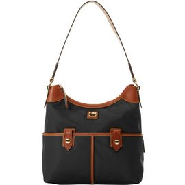 Zip Hobo product
