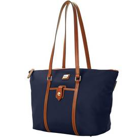 Large Zip Tote product Hover