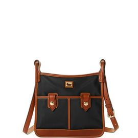 Double Pocket Crossbody product