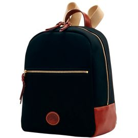 Ronnie Backpack