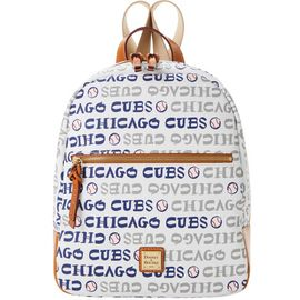 Cubs Backpack