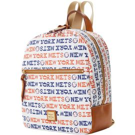 Mets Backpack