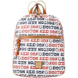 Red Sox Backpack