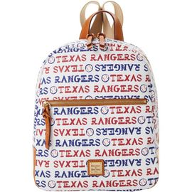 Rangers Backpack