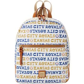 Royals Backpack