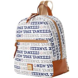 Yankees Backpack