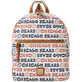 Bears Backpack