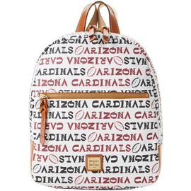 AZ Cardinals Backpack