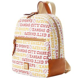 Chiefs Backpack