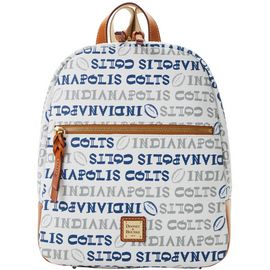 Colts Backpack product