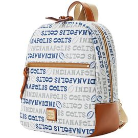 Colts Backpack product Hover