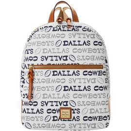 Cowboys Backpack