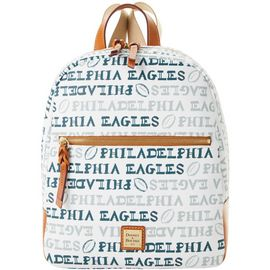 Eagles Backpack