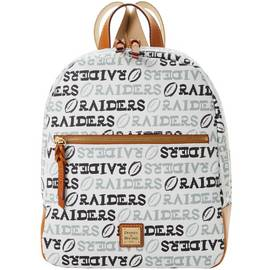 Raiders Backpack