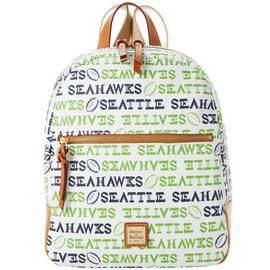 Seahawks Backpack
