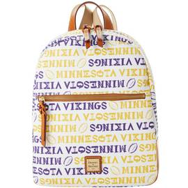 Vikings Backpack