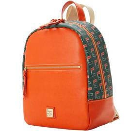 Miami Backpack