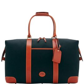 Medium Duffle product