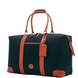 Medium Duffle product Hover