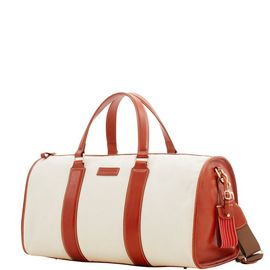 Bowery Duffle product Hover